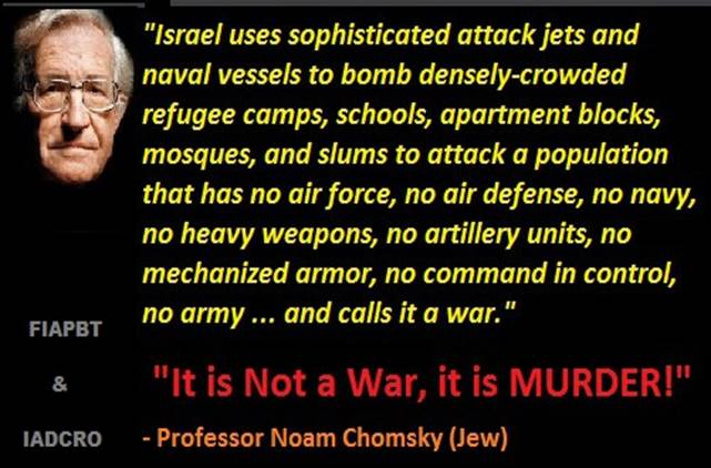 noam_chomsky-it_is_not_war_it_is_murder_by_zionist_israel[1]