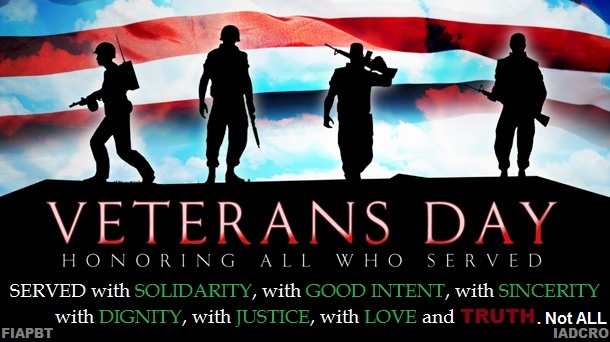 Veterans-Day-image[1]