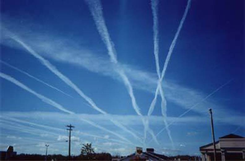 chemtrails2[1]