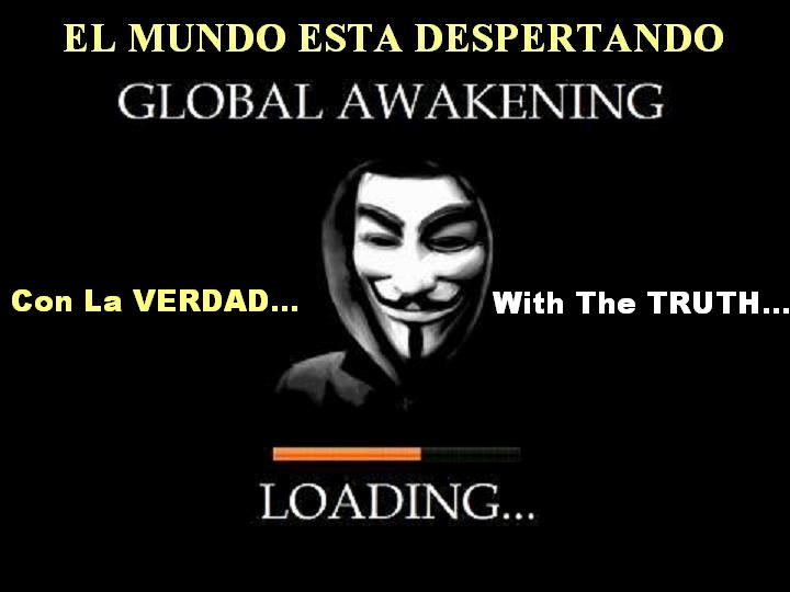 00 DESPERTAR GLOBAL