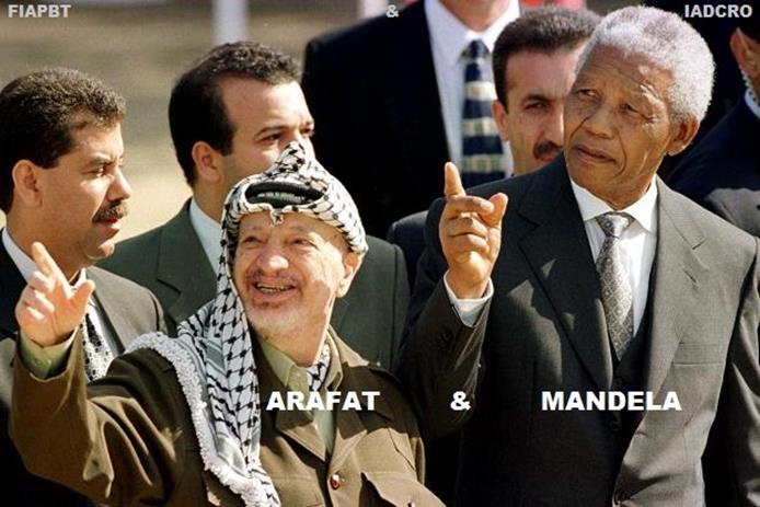 2875842_Arafat_486554c_zpsca8be72d[1]