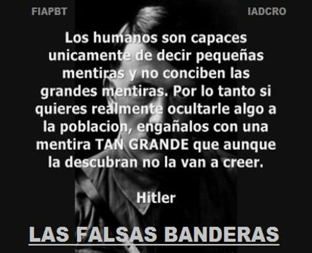https://legnalenja.files.wordpress.com/2012/08/frase-de-hitler.jpg?w=627