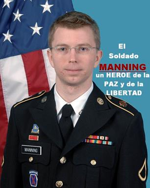 Copia (2) de Bradley_Manning_US_Army[1]