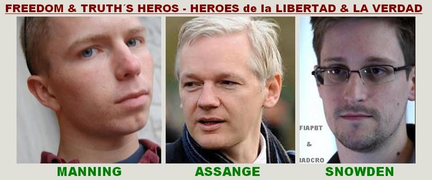 Assange - Manning[1]
