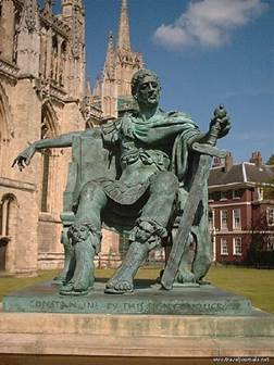 10945-constantine-the-great-proclaimed-roman-emperor-in-york-ad-306-york-united-kingdom[1]