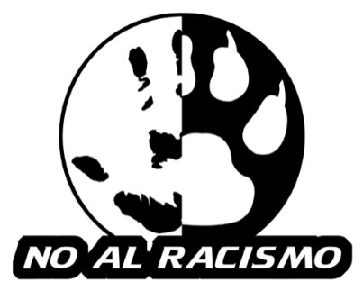 No Racismolow