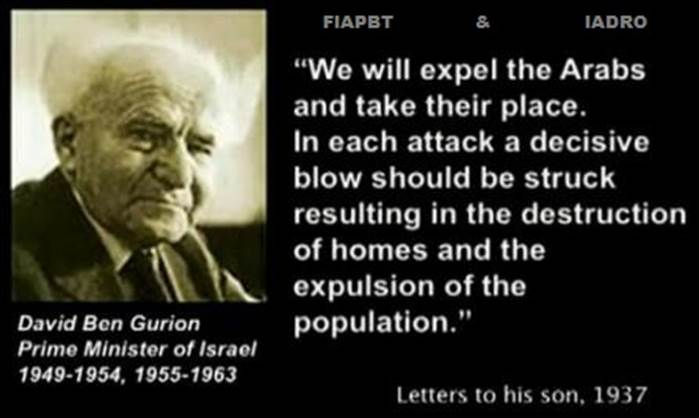 https://socioecohistory.files.wordpress.com/2012/04/david_ben_gurion_ethnic_cleansing.jpg?w=446&h=267